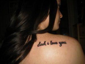 dad-i-love-you-dad-tattoo