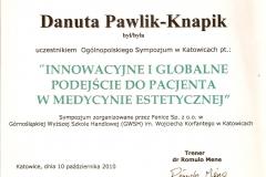 certyfikat-sympozjum-innowacyjne-podejscie-do-pacjenta-w-medycynie-estetycznej