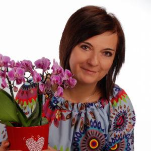 Justyna hobby INT