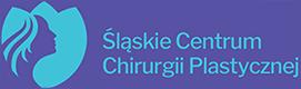 Śląskie Centrum Chirurgii Plastycznej