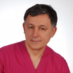 mariusz lekarz INT