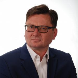 Michal prezes kwadrat INT-kopia